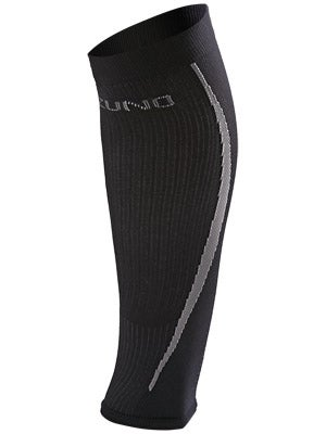 Mizuno Biogear Compression Calf Supporters