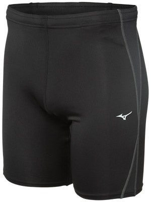 MIzuno Men's BG3000 Midtight Black