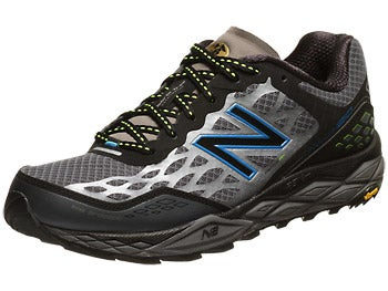 New Balance MT1210 Men's Shoes Black