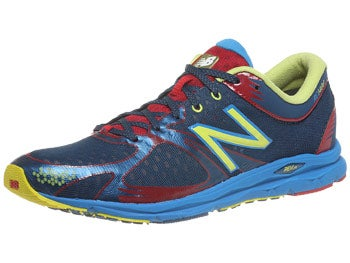 New Balance MR1400 Men's Shoes Posiedon