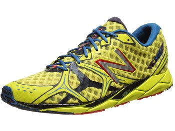 New Balance MR1400 v2 Men's Shoes Sulphur Spring
