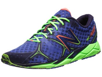 New Balance MR1400 v2 Men's Shoes Blue/Green