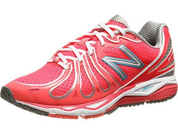 New Balance W890 v3 Women's Shoes Pink