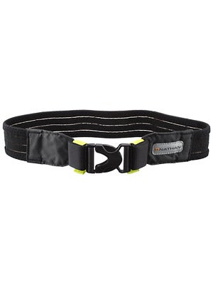 Nathan Fusion Base Belt