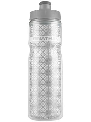 Nathan Fire & Ice Insulated Bottle 20 oz