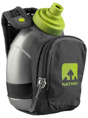 Nathan QuickShot Plus Handheld 10 oz