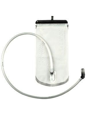 Nathan 1.5 Liter Hydration Bladder