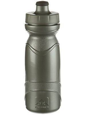 Nathan TruFlex Bottle 22 oz