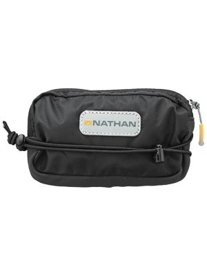 Nathan Fusion Large Pocket