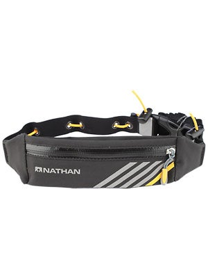 Nathan LightSpeed Race Day Belt