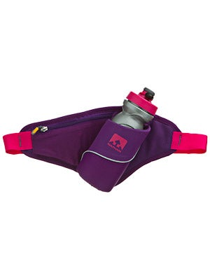 Nathan Triangle Hydration Pak 22 oz