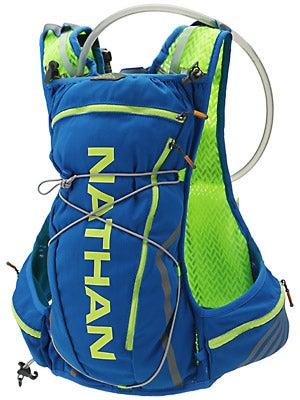 Nathan VaporCloud 2L Race Vest