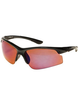 New Balance 555 Sunglasses