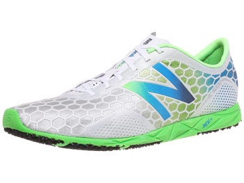 New Balance MRC5000 Men's Shoes White/Green
