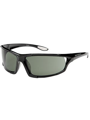 New Balance 644 Ultrathon Sunglasses