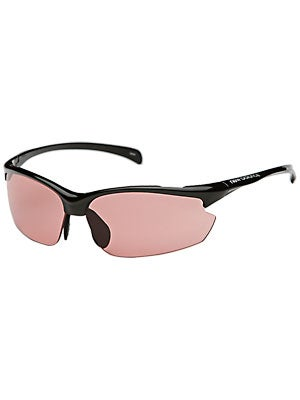 New Balance 757 Minimus Sunglasses