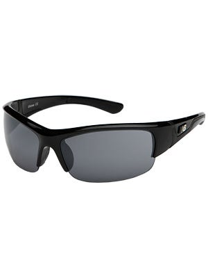 New Balance 888 Sunglasses