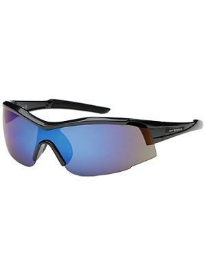 New Balance 999 Sunglasses