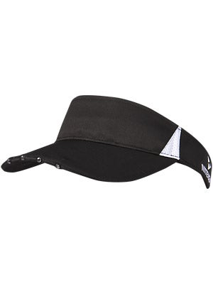 Nite Beams LED Headgear Double Vision Visor