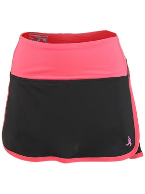 New Balance Women's Komen Impact Skirt