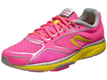 Newton Gravity III Women's Shoes Pink