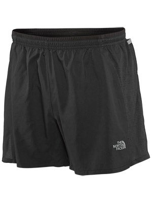 The North Face Men's Better Than Naked Short Spring 14