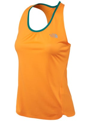 The North Face Womens Better Than Naked Singlet VtmC&PI