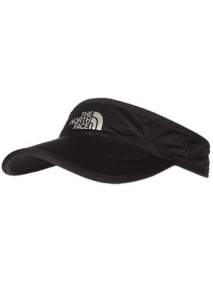 The North Face GTD Visor Basics
