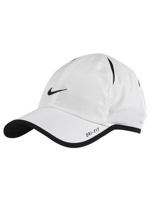 Nike Men's Feather Light Cap Basics