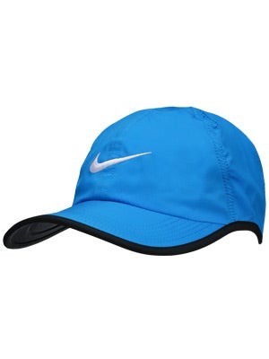 Nike Men's Featherlight Cap 2.0