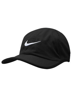 Nike Men's Featherlight Cap 2.0 Basics