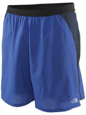 The North Face Mens Better Than Naked Long Haul Short B