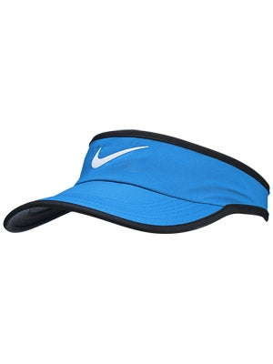Nike Men's Featherlight Visor 2.0