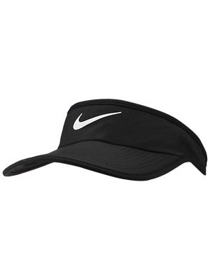 Nike Men's Featherlight Visor 2.0 Basics