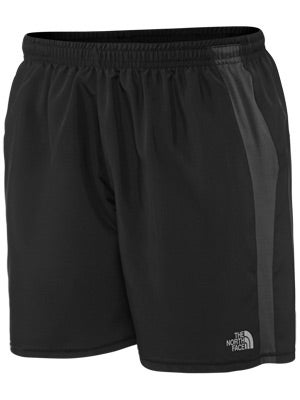 The North Face Men's GTD Running Short 5
