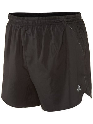 The North Face Men's Better Than Naked Split Short 5