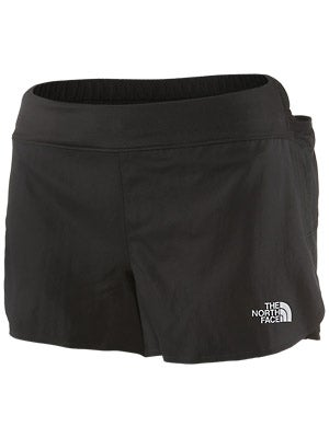 The North Face Women Better Than Naked Long Haul Short