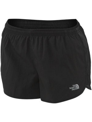 The North Face Women's Better Than Naked Short 2013