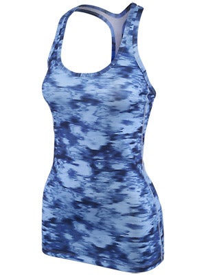 The North Face Women's Printed T Tank