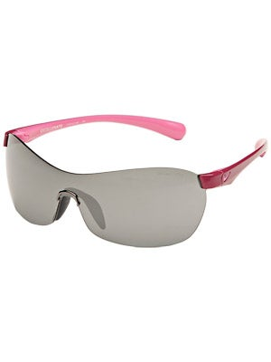 Nike Excellerate Sunglasses