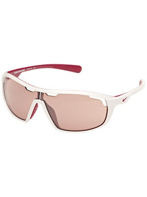 Nike Road Machine Max Speed Sunglasses