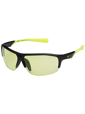 Nike Run X2 Color Lens Sunglasses