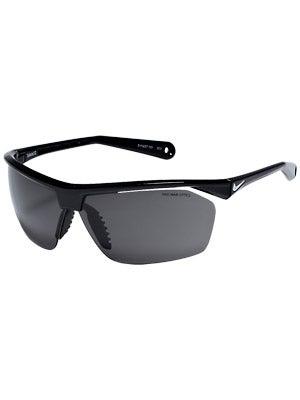 Nike Tailwind12 Sunglasses