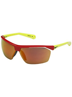Nike Tailwind12 Flash Lens Sunglasses