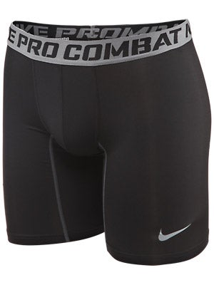 Nike Men's Core Compression Short