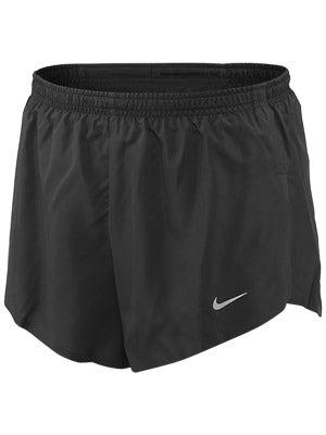 Nike Men's 2