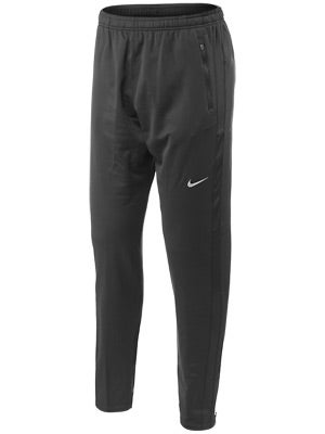 Nike Men's Element Thermal Pant Lengths