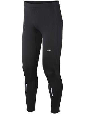 Nike Men's Element Thermal Tight 2013 - Lengths