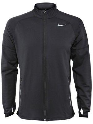 Nike Men's Element Thermal FZ
