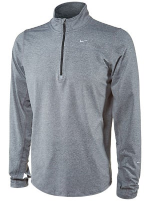 Nike Men's Element Half Zip